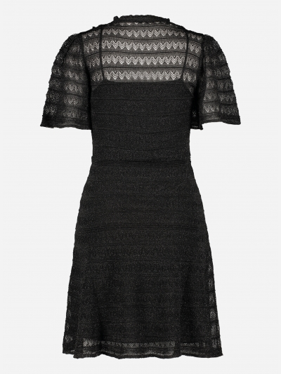 Zomerse cocktaill dress
