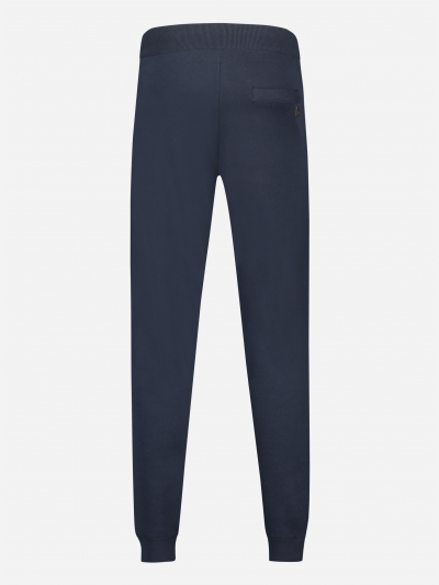 Regular-fit joggingbroek