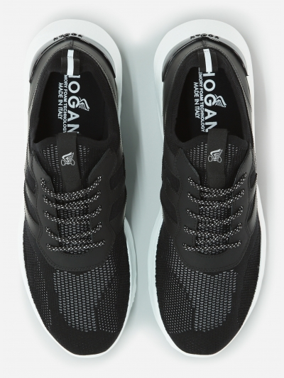 Low-top 'Active One' sneaker