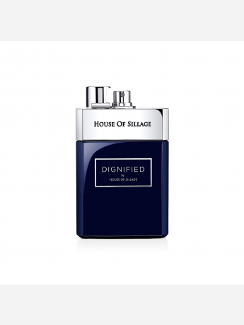 HOS Dignified - 75ml