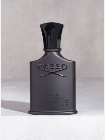 Eau de Parfum 'Green Irish Tweed' - 50ml