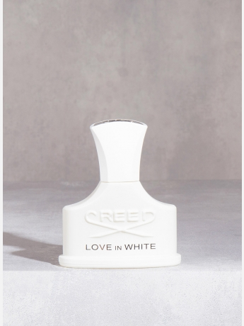 Creed LOVE IN WHITE 30ML for her