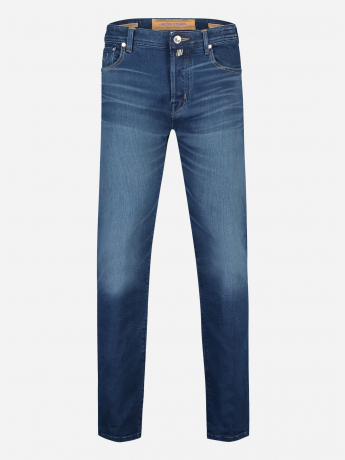 Slim-fit J688 Limited jeans