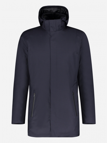 Waterdichte 'Regulator Savile' parka