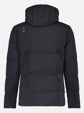 Waterdicht 'Bolt' jacket