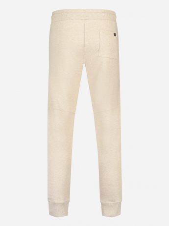 Slim-fit Logan joggingbroek