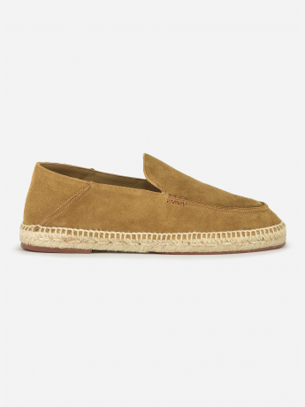 FAG1670 SEASIDE WALK SUEDE