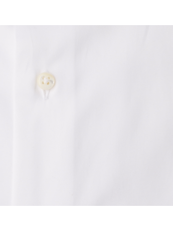 Wide-fit double cuff shirt 'Murano Cortina'