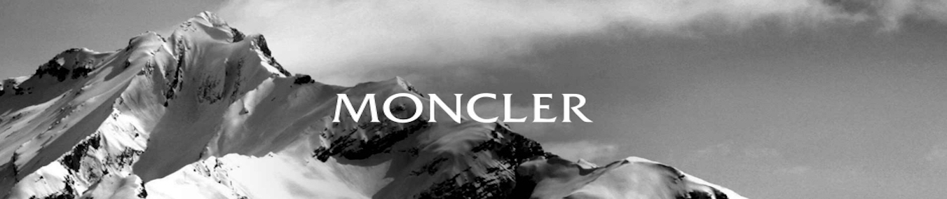 Moncler: Fashion and High Performance