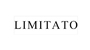 Limitato logo